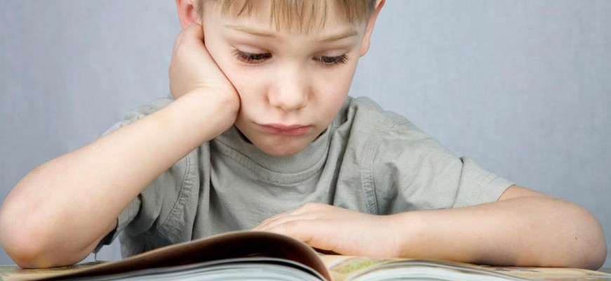 7 ways to make learning to read  and spell easy for struggling learners